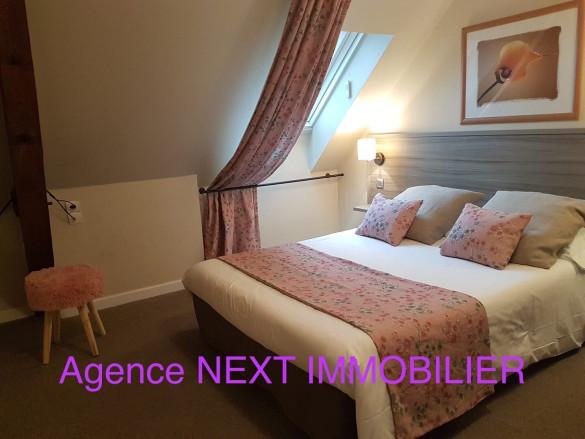 A vendre Libourne 33007850 Next immobilier