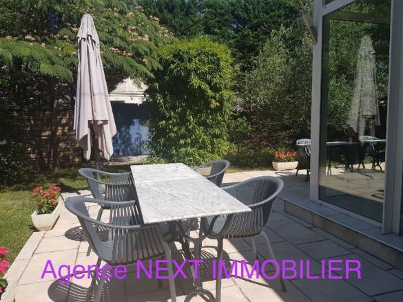 A vendre Libourne 33007851 Next immobilier