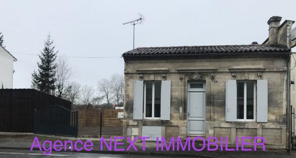 A louer Libourne 33007855 Next immobilier