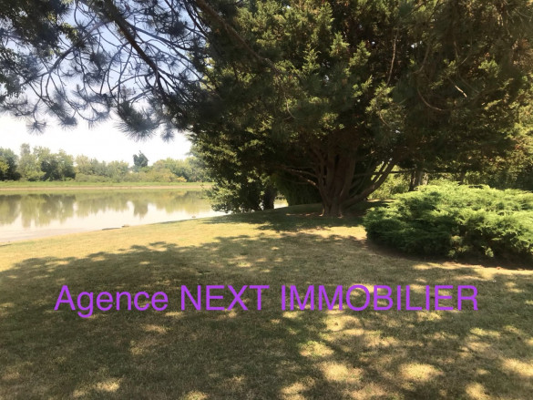 A vendre Branne 33007858 Next immobilier