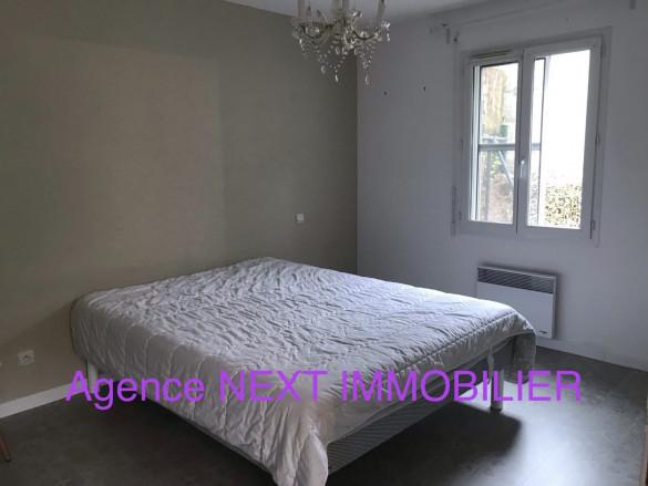 A louer Saint Sulpice Et Cameyrac 33007863 Next immobilier