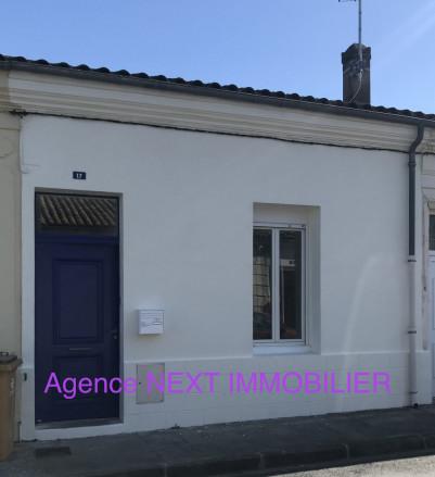 A louer Libourne 33007864 Next immobilier