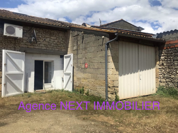 A vendre Montagne 33007865 Next immobilier