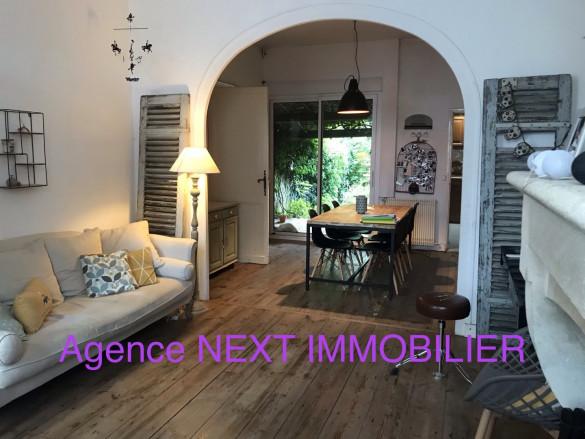 A vendre Libourne 33007866 Next immobilier