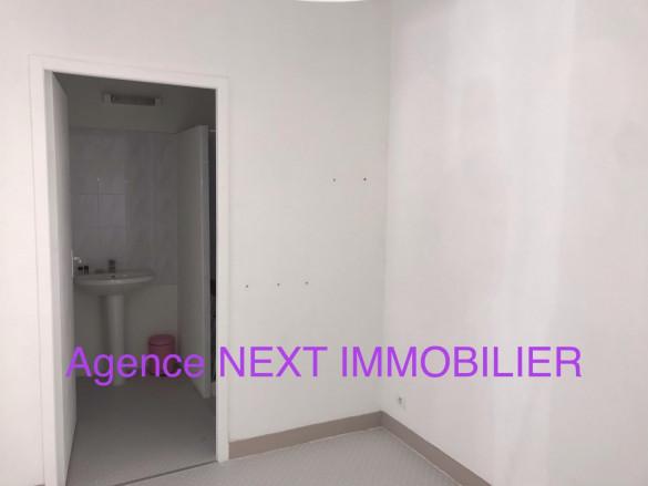 A vendre Libourne 33007870 Next immobilier