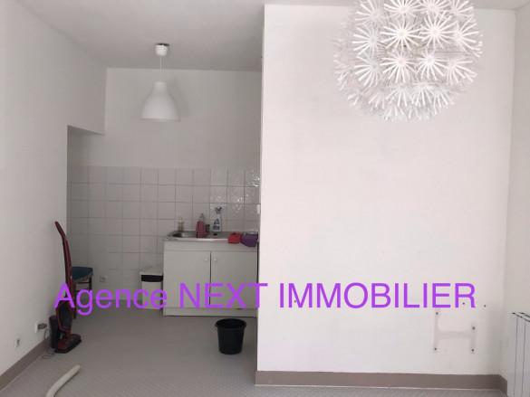 A vendre  Libourne | Réf 33007870 - Next immobilier