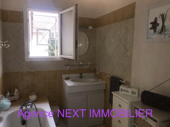 A vendre Libourne 33007873 Next immobilier