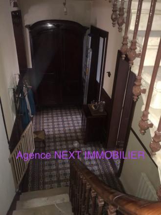 A vendre  Libourne | Réf 33007876 - Next immobilier