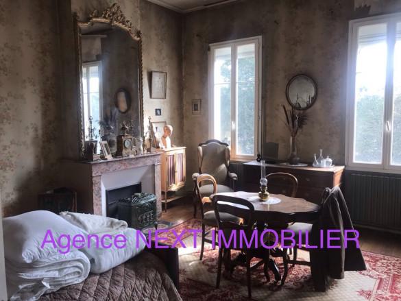 A vendre Libourne 33007876 Next immobilier