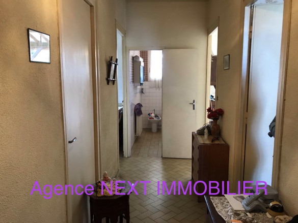 A vendre Libourne 33007879 Next immobilier