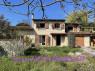 A vendre  Arveyres | Réf 33007888 - Next immobilier