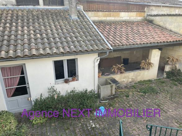 A vendre  Libourne | Réf 33007891 - Next immobilier