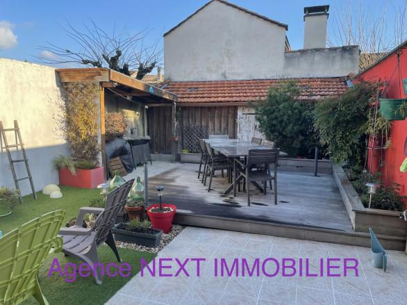 A vendre  Libourne | Réf 33007892 - Next immobilier