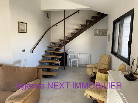 A vendre  Libourne | Réf 33007893 - Next immobilier