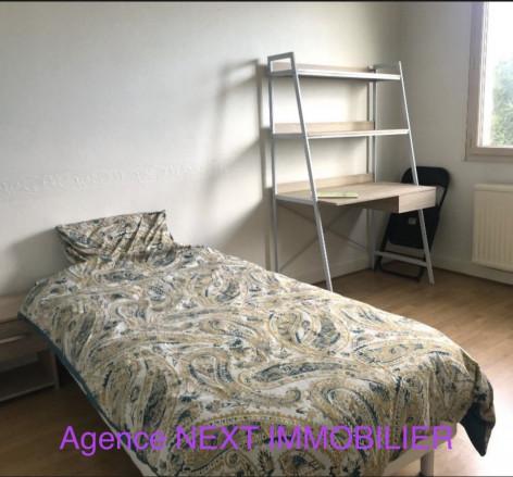 A vendre  Libourne   Réf 33007894 - Next immobilier