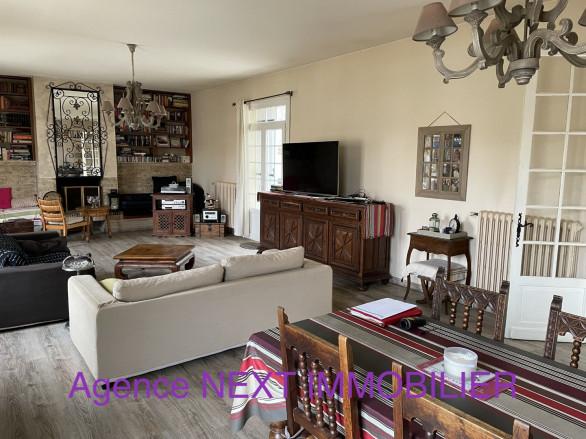 A vendre  Libourne | Réf 33007896 - Next immobilier