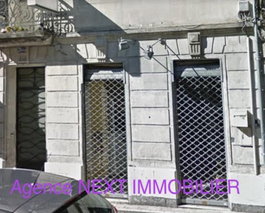 A louer  Coutras   Réf 33007897 - Next immobilier