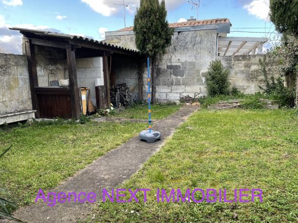 A louer  Libourne   Réf 33007899 - Next immobilier