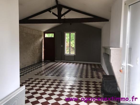 A vendre Libourne 3300789 Next immobilier