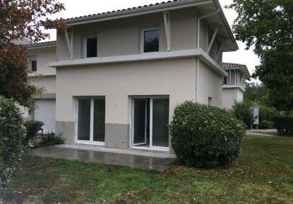 A vendre Lesparre Medoc 3300910571 Lesparre immobilier