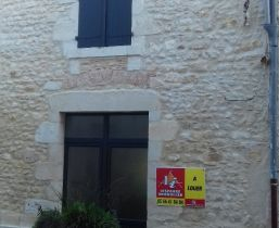 A vendre Lesparre Medoc 3300911309 Gironde immobilier
