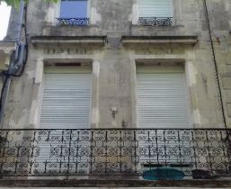 A vendre Lesparre Medoc 3300911593 Gironde immobilier