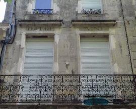 A vendre Lesparre Medoc  3300911593 Lesparre immobilier
