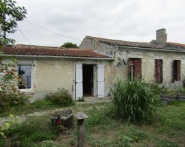 A vendre Couqueques 3300911748 Gironde immobilier