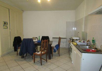 A vendre Saint Seurin De Cadourne 3300911778 Gironde immobilier