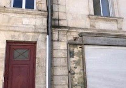 A vendre Saint Seurin De Cadourne 3300911929 Gironde immobilier