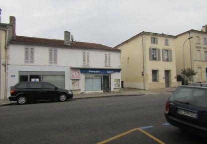 A vendre Lesparre Medoc 3300912013 Gironde immobilier