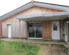 A vendre Lesparre Medoc  3300912341 Gironde immobilier