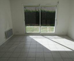 A vendre Lesparre Medoc  3300912414 Gironde immobilier