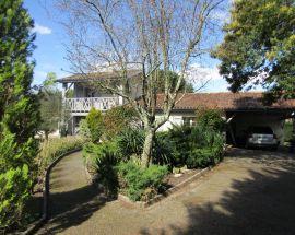 A vendre Lesparre Medoc  3300912421 Gironde immobilier