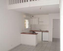 A vendre Lesparre Medoc  3300912544 Gironde immobilier