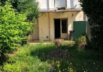 A vendre Lesparre Medoc 3300912778 Gironde immobilier