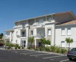 A vendre Lesparre Medoc  3300913092 Lesparre immobilier