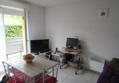 A vendre Lesparre Medoc 3300913121 Lesparre immobilier