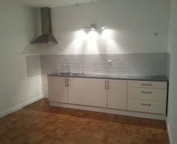 A vendre Lesparre Medoc  330095971 Lesparre immobilier