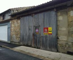 For sale Lesparre Medoc 330096439 Gironde immobilier