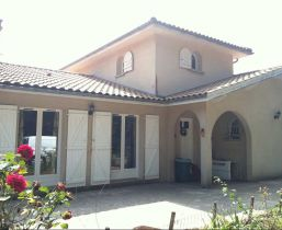 For sale Lesparre Medoc 330097477 Gironde immobilier