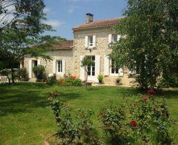 A vendre Begadan 330098696 Gironde immobilier