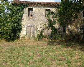 A vendre Saint Germain D'esteuil 330099070 Gironde immobilier