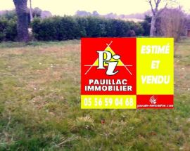 A vendre Saint Sauveur 3301211032 Gironde immobilier