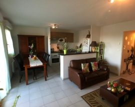 A vendre Saint Laurent Medoc  3301212462 Lesparre immobilier