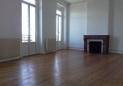 A louer Pauillac 3301212480 Gironde immobilier