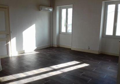A louer Saint Estephe 3301212496 Gironde immobilier