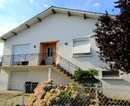 A vendre Pauillac  3301212741 Gironde immobilier