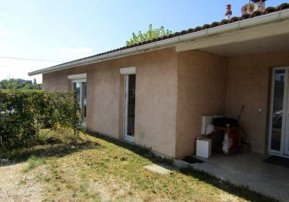 A vendre Pauillac 3301212967 Lesparre immobilier