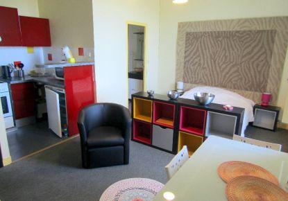 A vendre Pauillac 3301213100 Lesparre immobilier